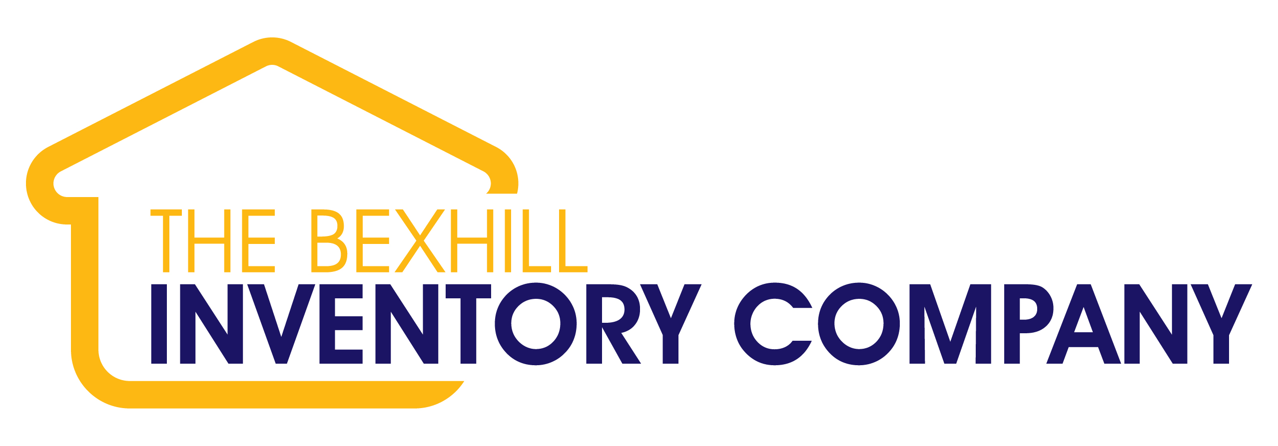 Bexhill Inventory Company Logo